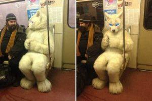 russian-metro-fashion (11)