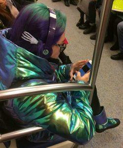 russian-metro-fashion (14)
