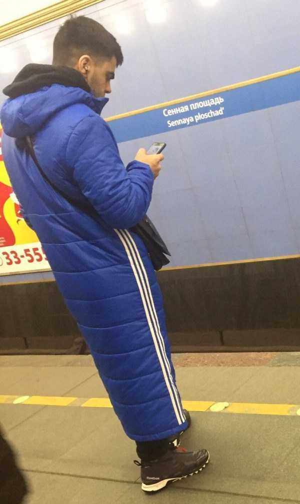 russian-metro-fashion (15)