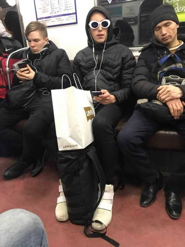 russian-metro-fashion (19)