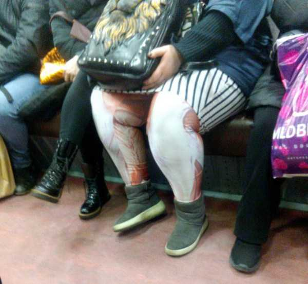 russian-metro-fashion (2)