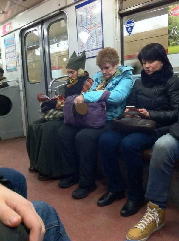 russian-metro-fashion (20)