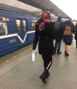 russian-metro-fashion (23)