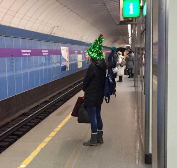 russian-metro-fashion (27)