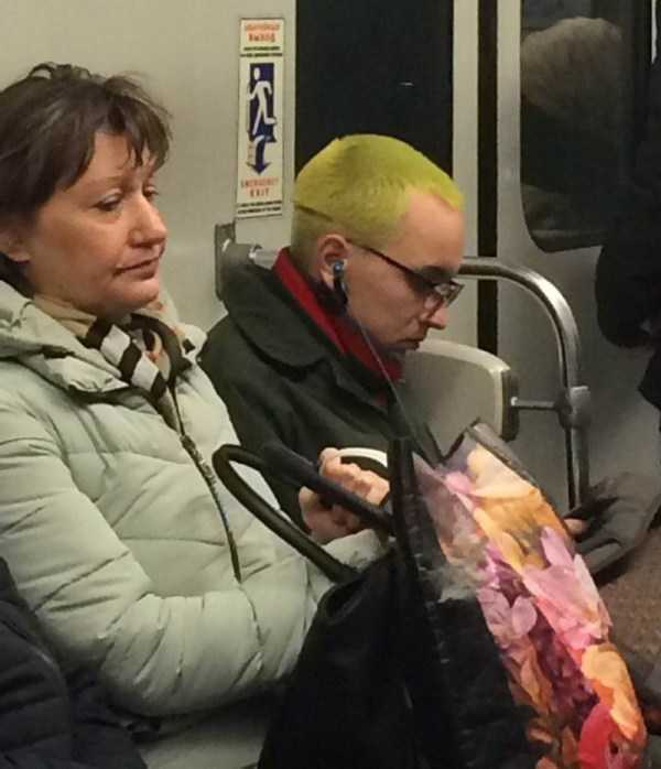 russian-metro-fashion (28)