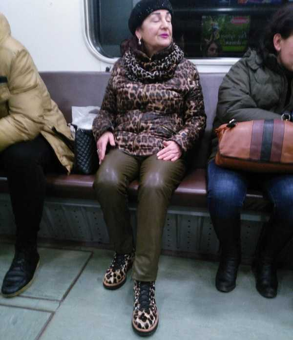russian-metro-fashion (3)