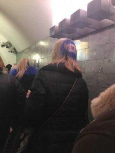russian-metro-fashion (31)