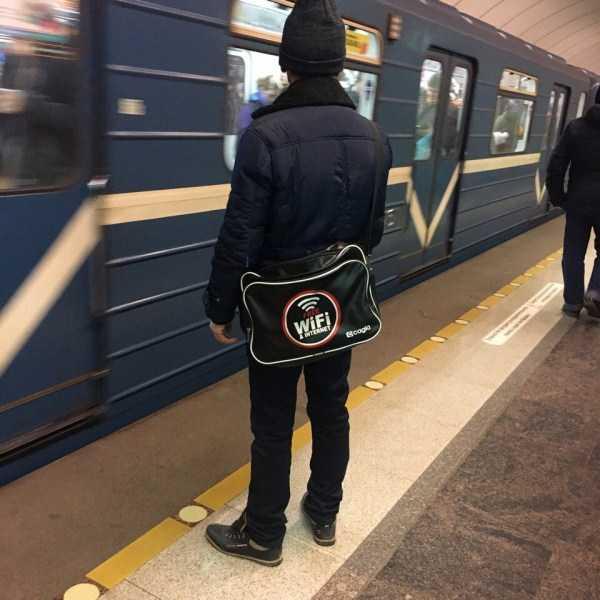russian-metro-fashion (5)