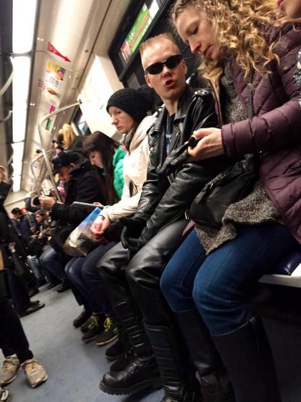 russian-metro-fashion (7)