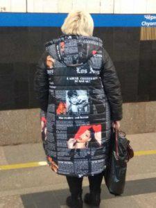 russian-metro-fashion (9)