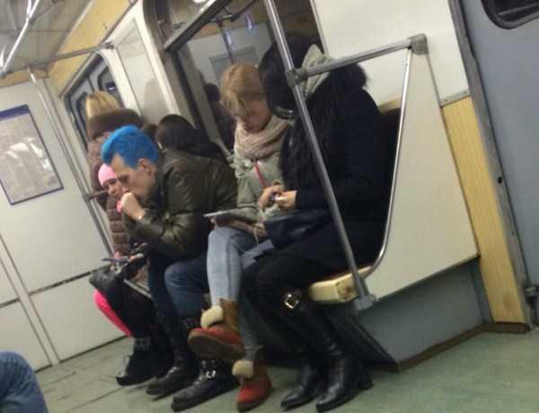 russian-metro-fashion-style (1)