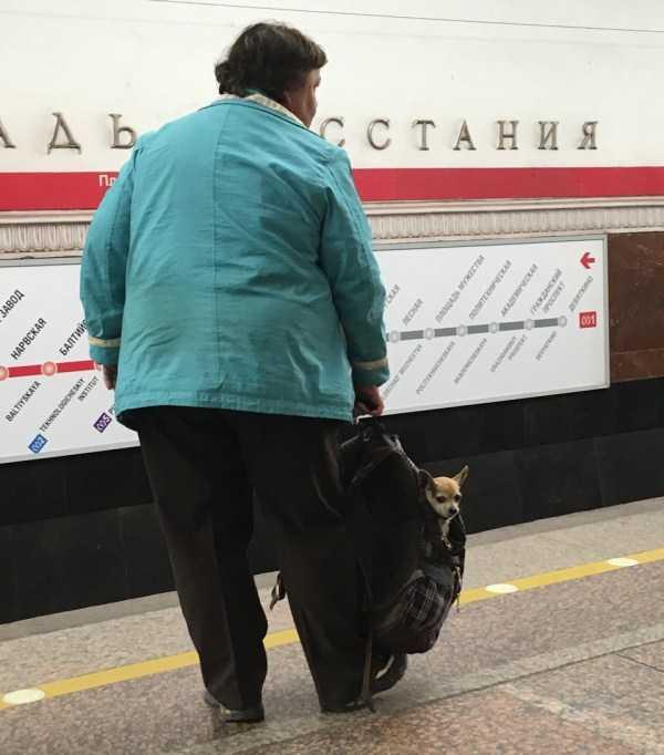 russian-metro-fashion-style (11)