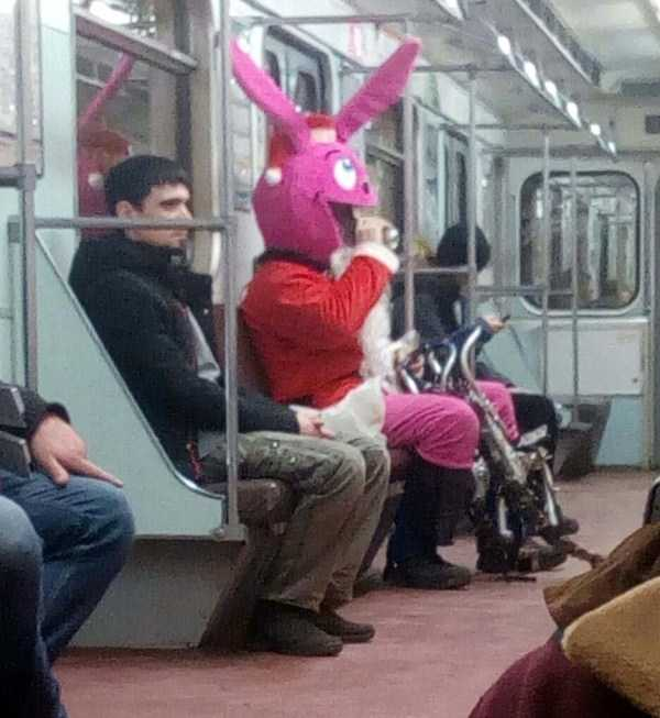 russian-metro-fashion-style (12)