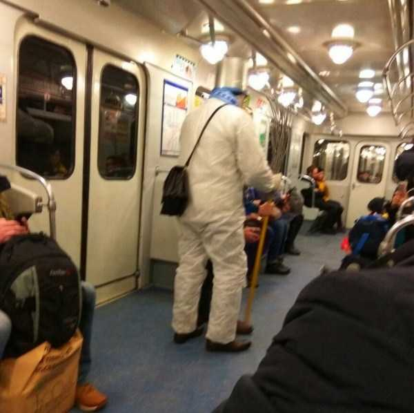 russian-metro-fashion-style (14)