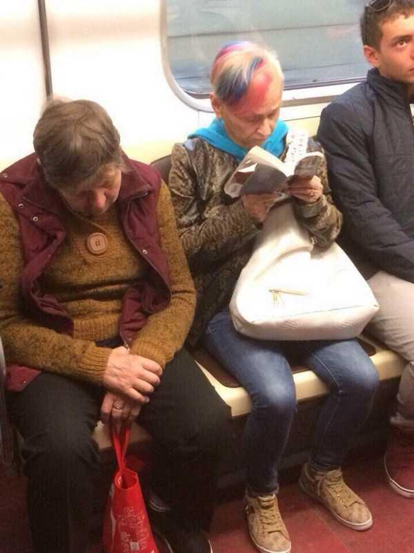 russian-metro-fashion-style (15)