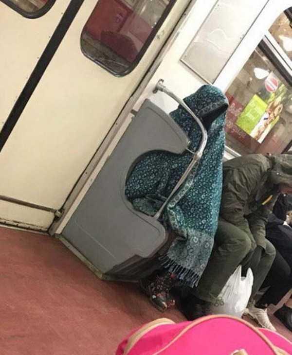 russian-metro-fashion-style (16)