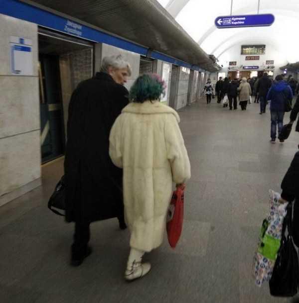 russian-metro-fashion-style (17)