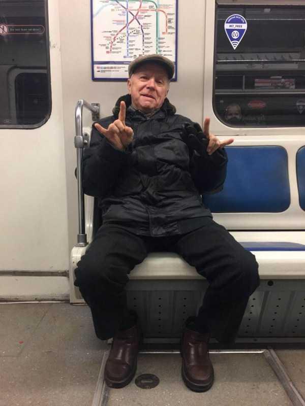 russian-metro-fashion-style (18)