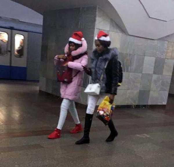 russian-metro-fashion-style (19)