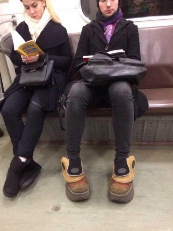 russian-metro-fashion-style (20)