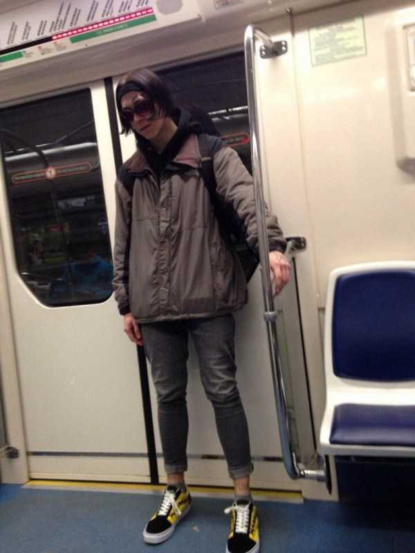 russian-metro-fashion-style (22)