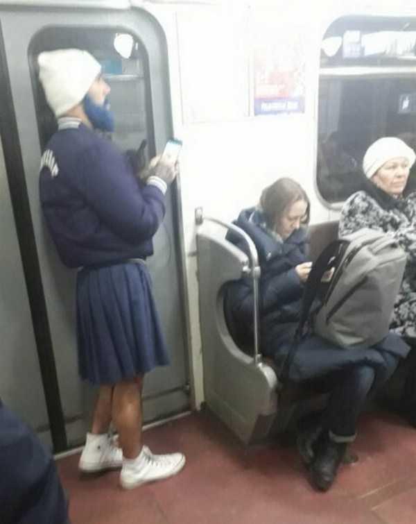 russian-metro-fashion-style (23)