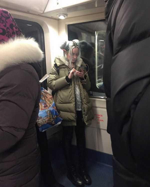 russian-metro-fashion-style (24)
