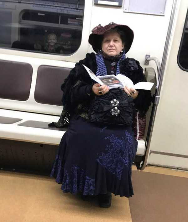 russian-metro-fashion-style (26)