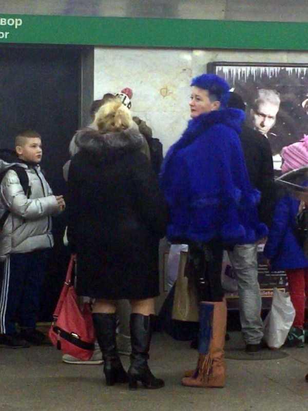 russian-metro-fashion-style (28)