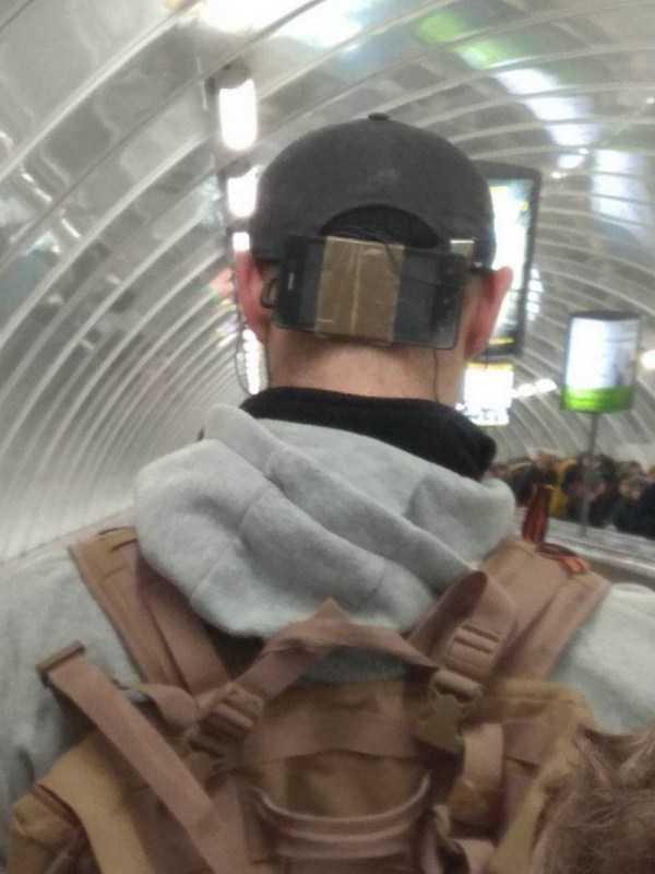 russian-metro-fashion-style (29)