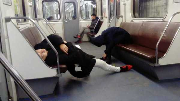 russian-metro-fashion-style (3)