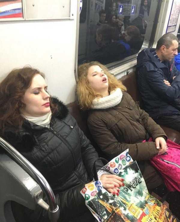 russian-metro-fashion-style (30)