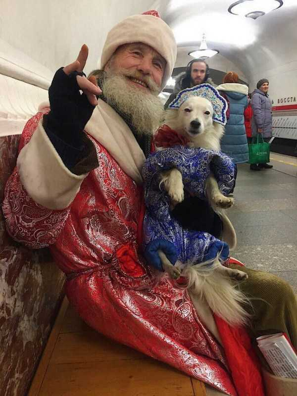 russian-metro-fashion-style (32)