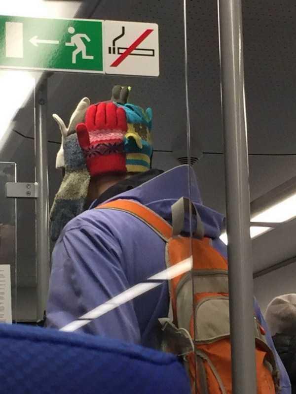 russian-metro-fashion-style (33)