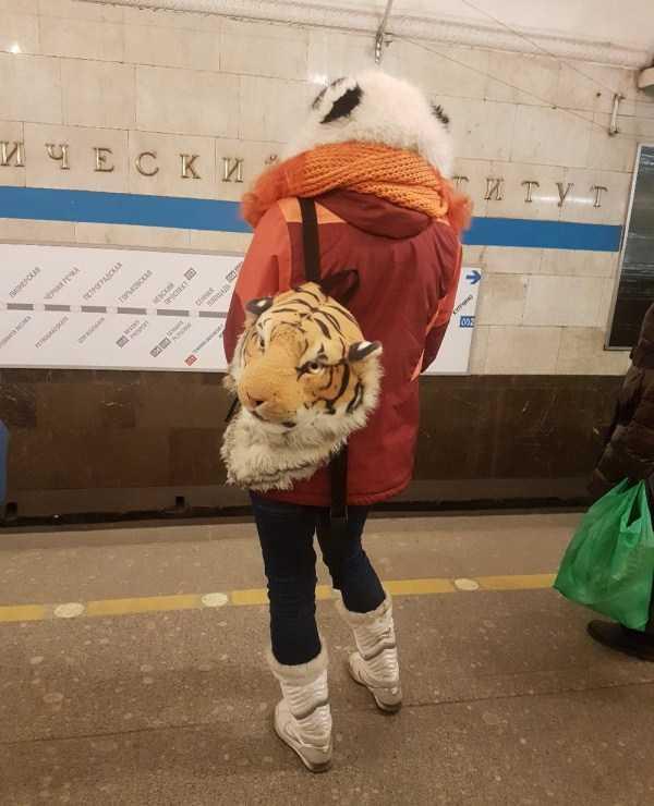 russian-metro-fashion-style (35)