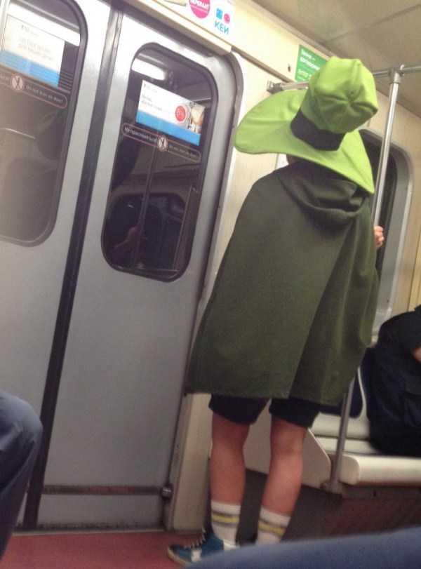 russian-metro-fashion-style (36)