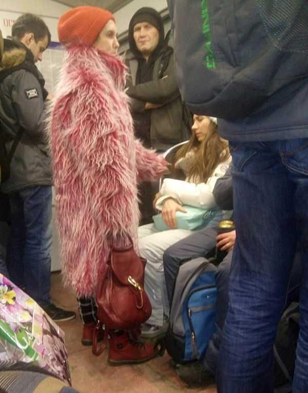 russian-metro-fashion-style (37)
