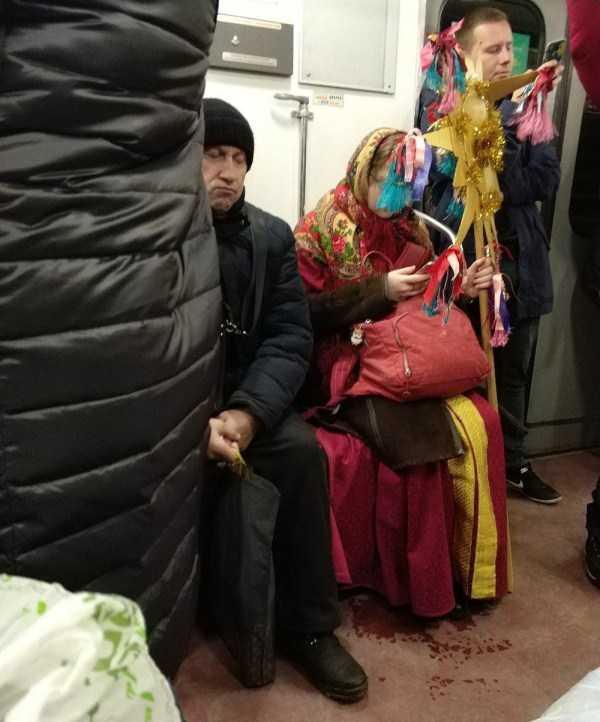 russian-metro-fashion-style (38)