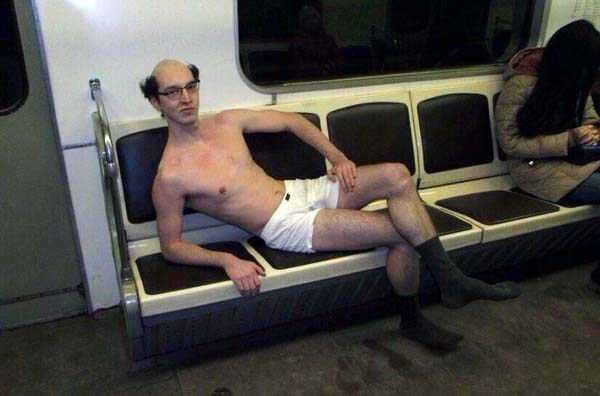 russian-metro-fashion-style (4)