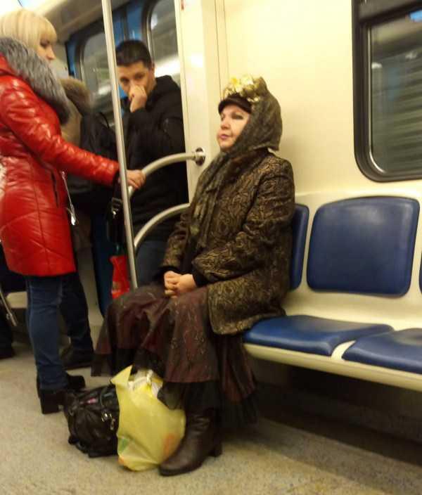 russian-metro-fashion-style (40)