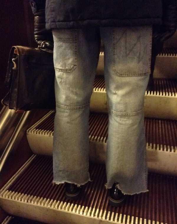 russian-metro-fashion-style (41)