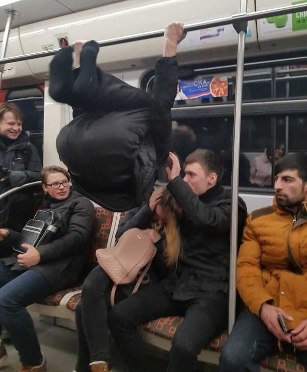 russian-metro-fashion-style (42)