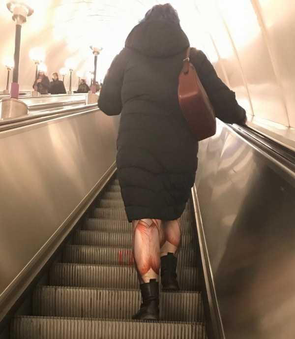 russian-metro-fashion-style (43)