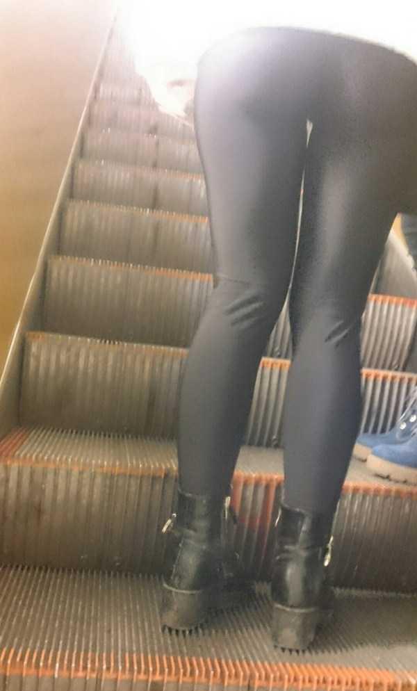 russian-metro-fashion-style (44)