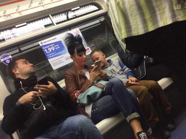 russian-metro-fashion-style (45)