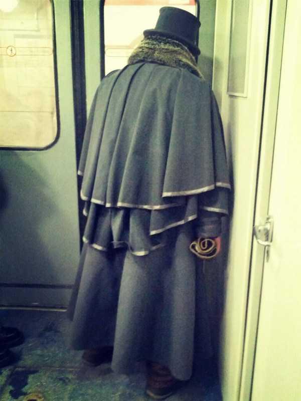 russian-metro-fashion-style (46)