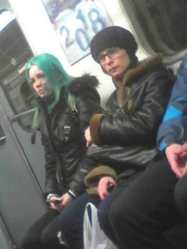 russian-metro-fashion-style (47)