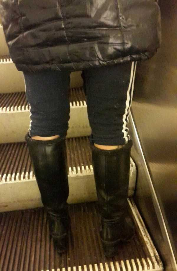 russian-metro-fashion-style (48)