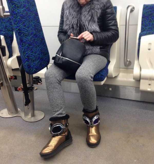 russian-metro-fashion-style (49)