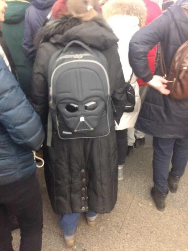 russian-metro-fashion-style (5)